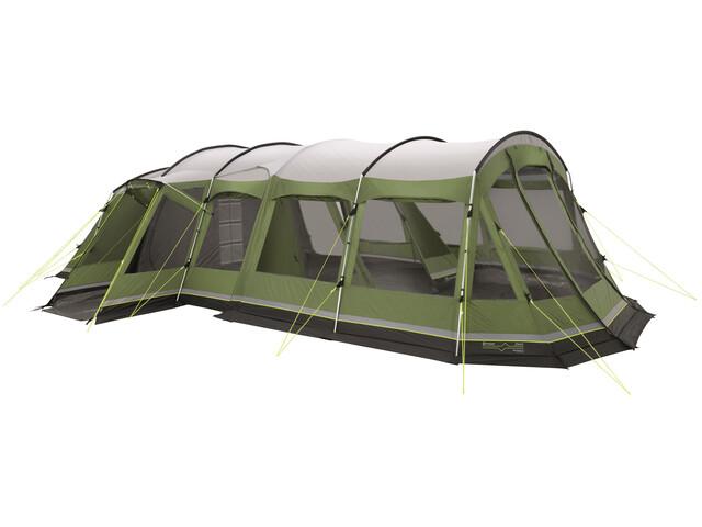 Outwell Montana 6 - Accessoire tente - vert